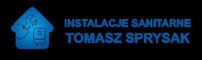 Instalacje gazowe i hydraulika