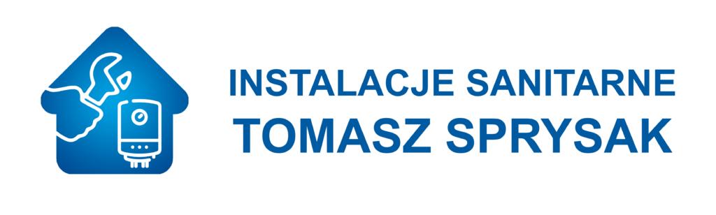 Hydraulika Tomasz Sprysak