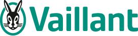 Serwis Vaillant Logo
